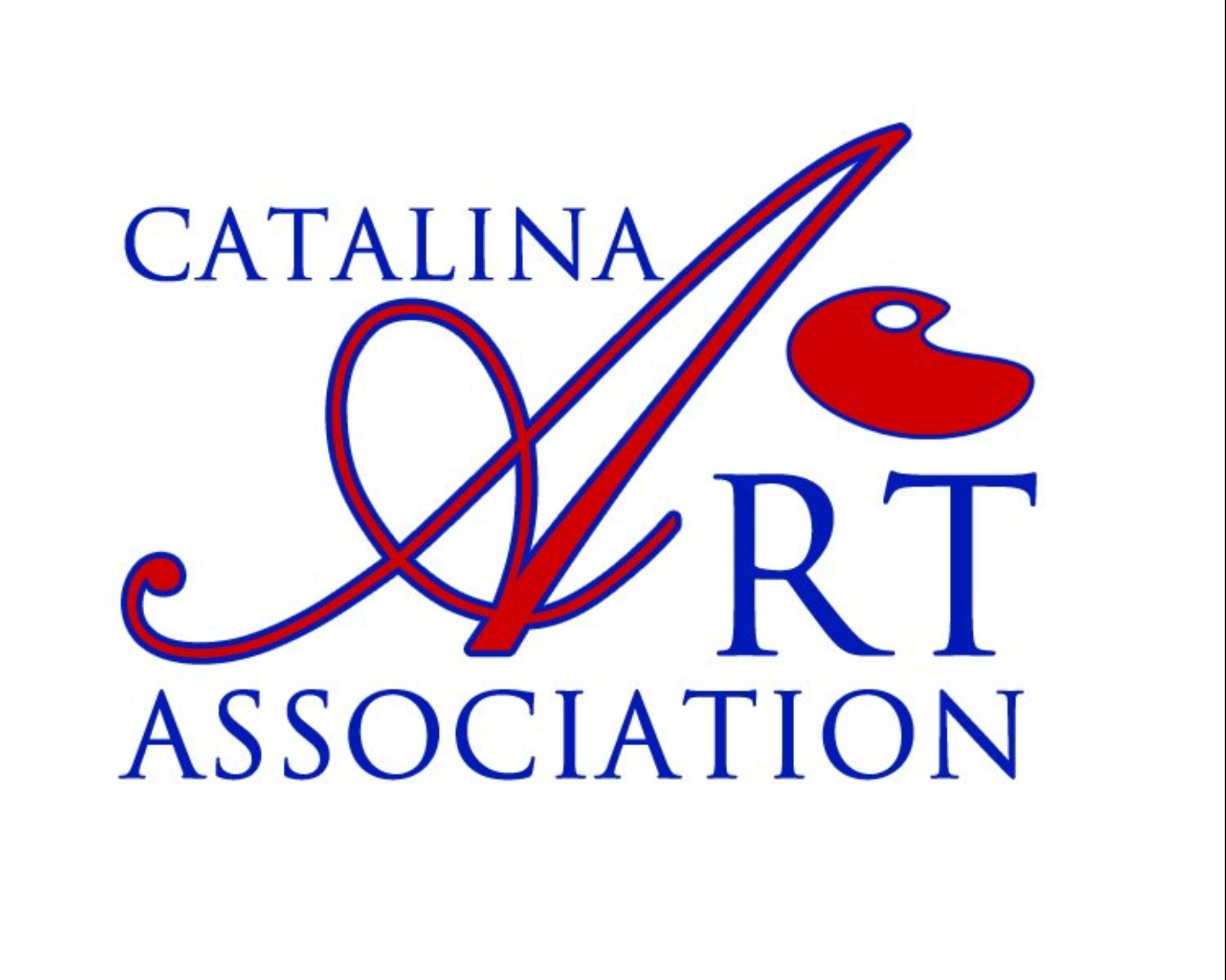 Catalina Art Gallery